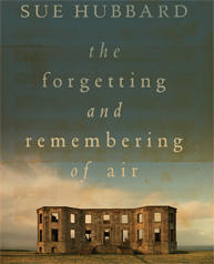 To Purchase The Forgetting and Remembering of Air