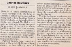 Charles Hewlings Kapil Jariwala